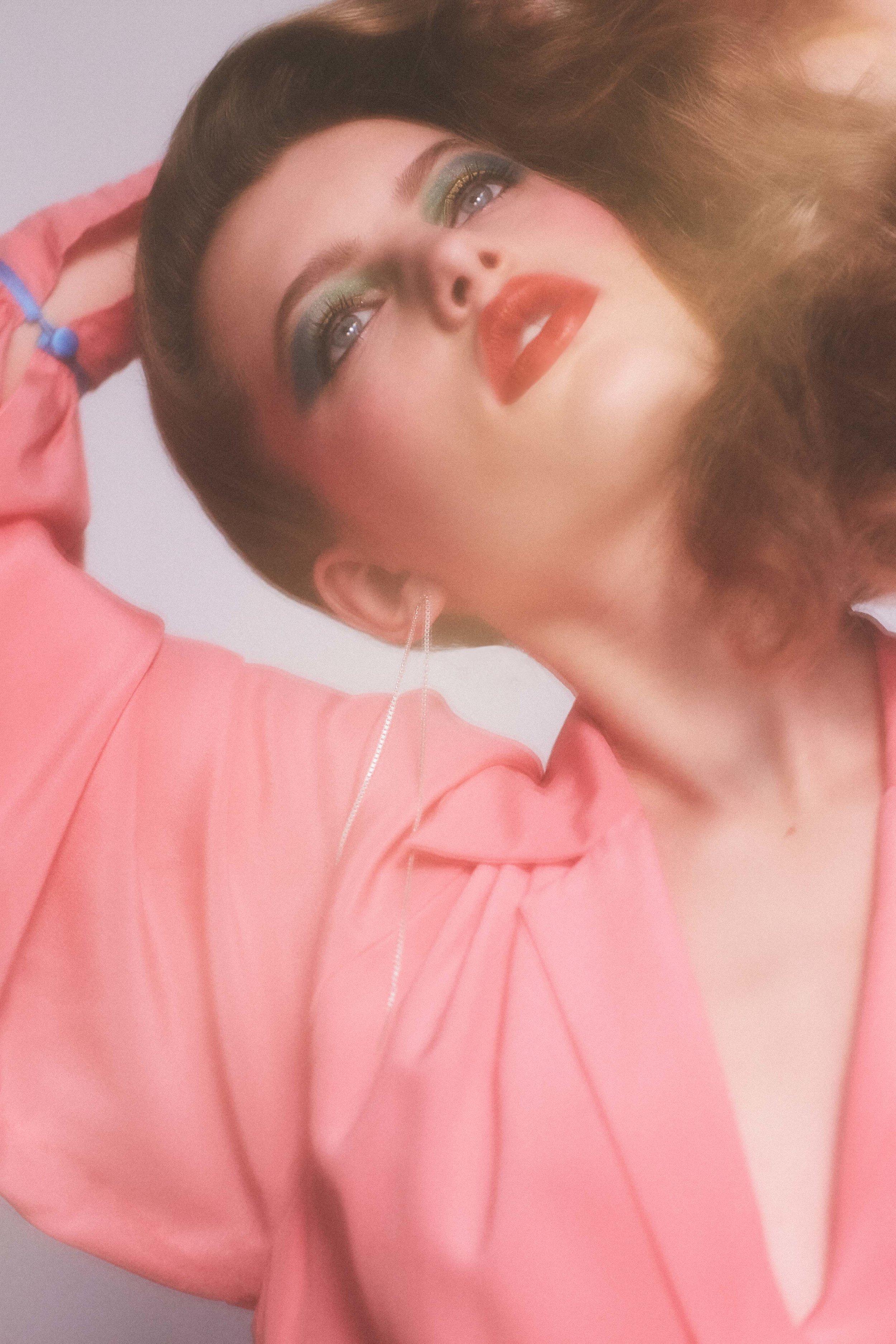 Vogue_Brazil_Beauty15855 copy.jpg