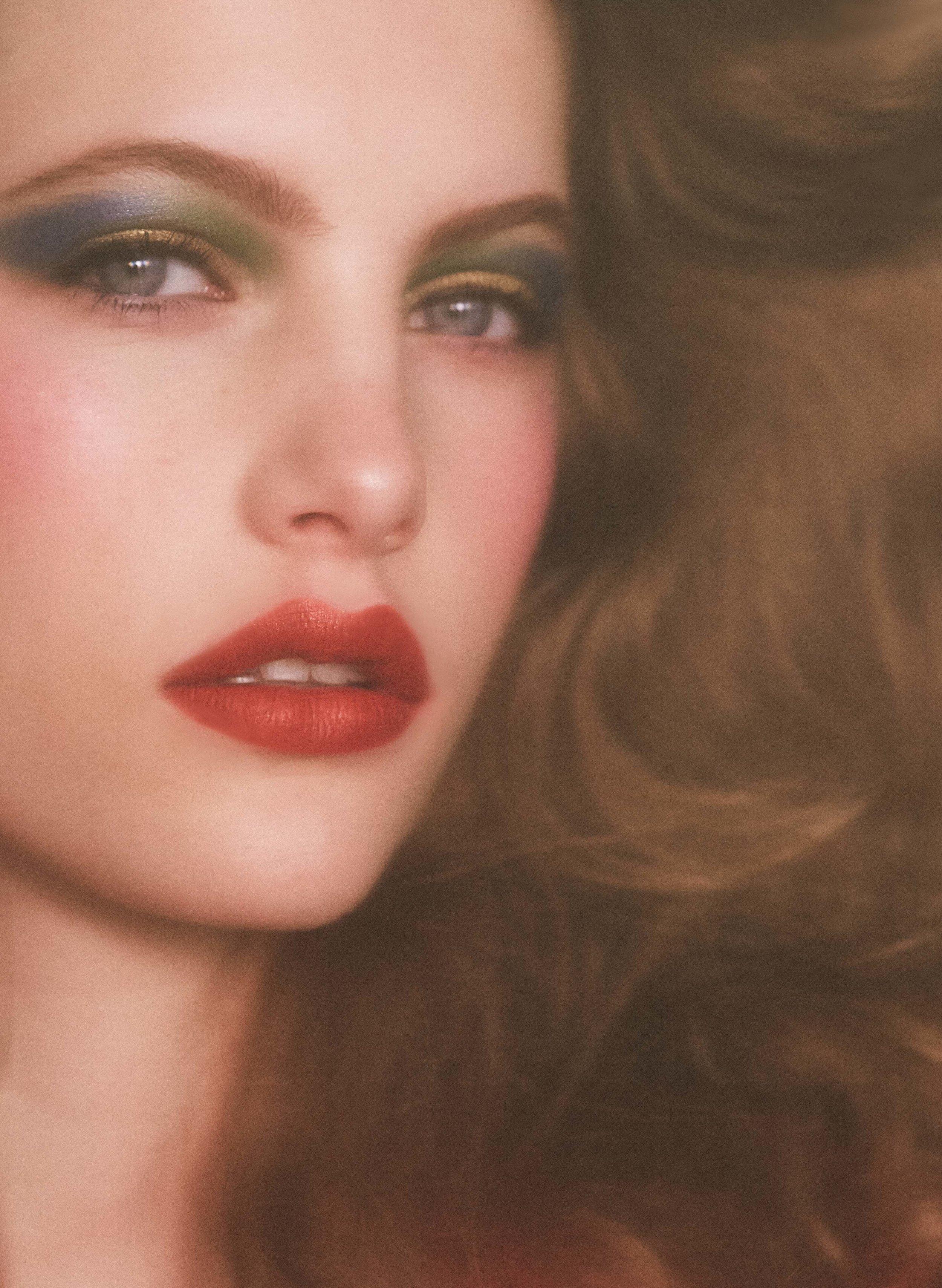 Vogue_Brazil_Beauty15895 copy.jpg