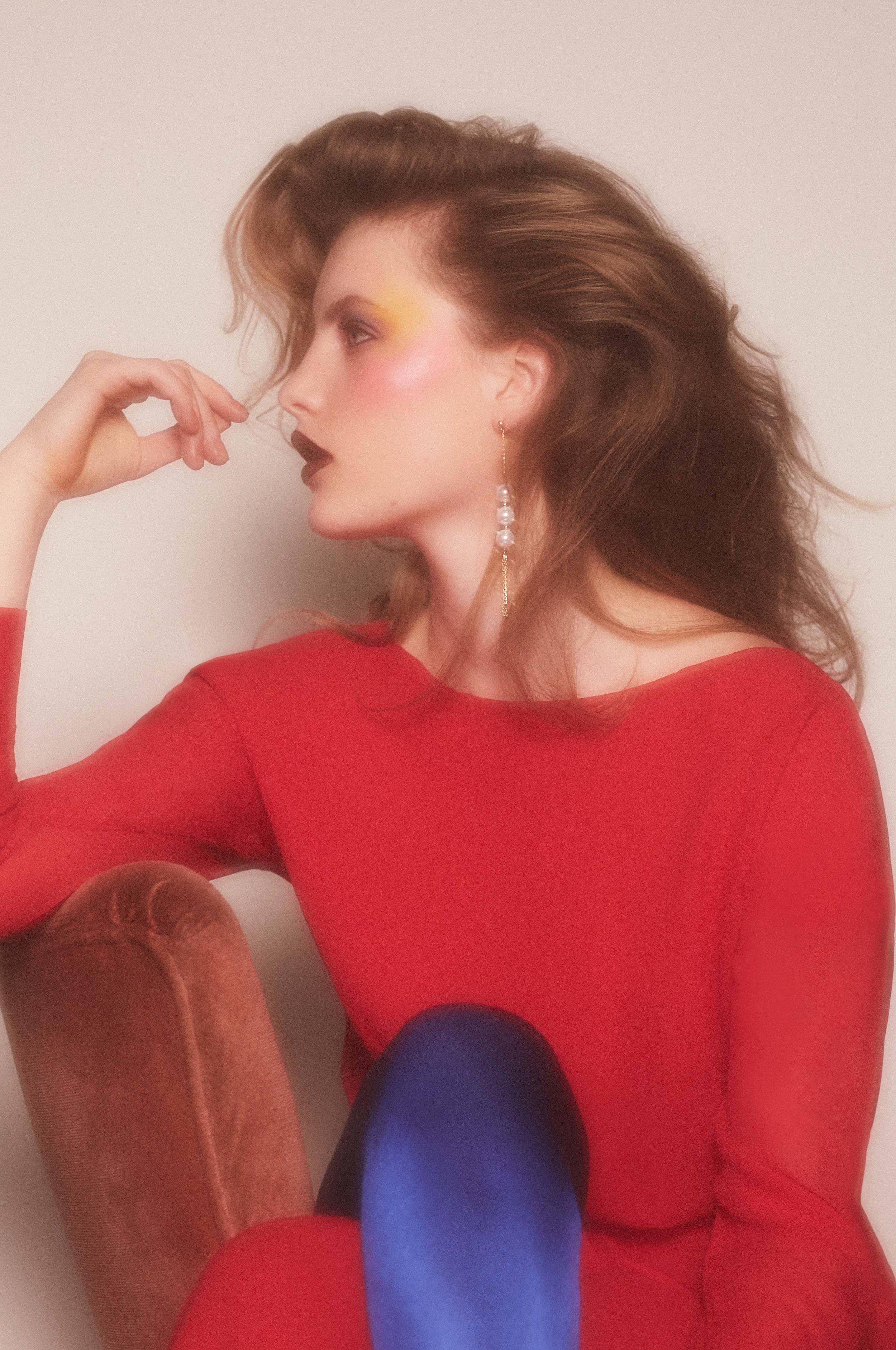 Vogue_Brazil_Beauty16427.jpg