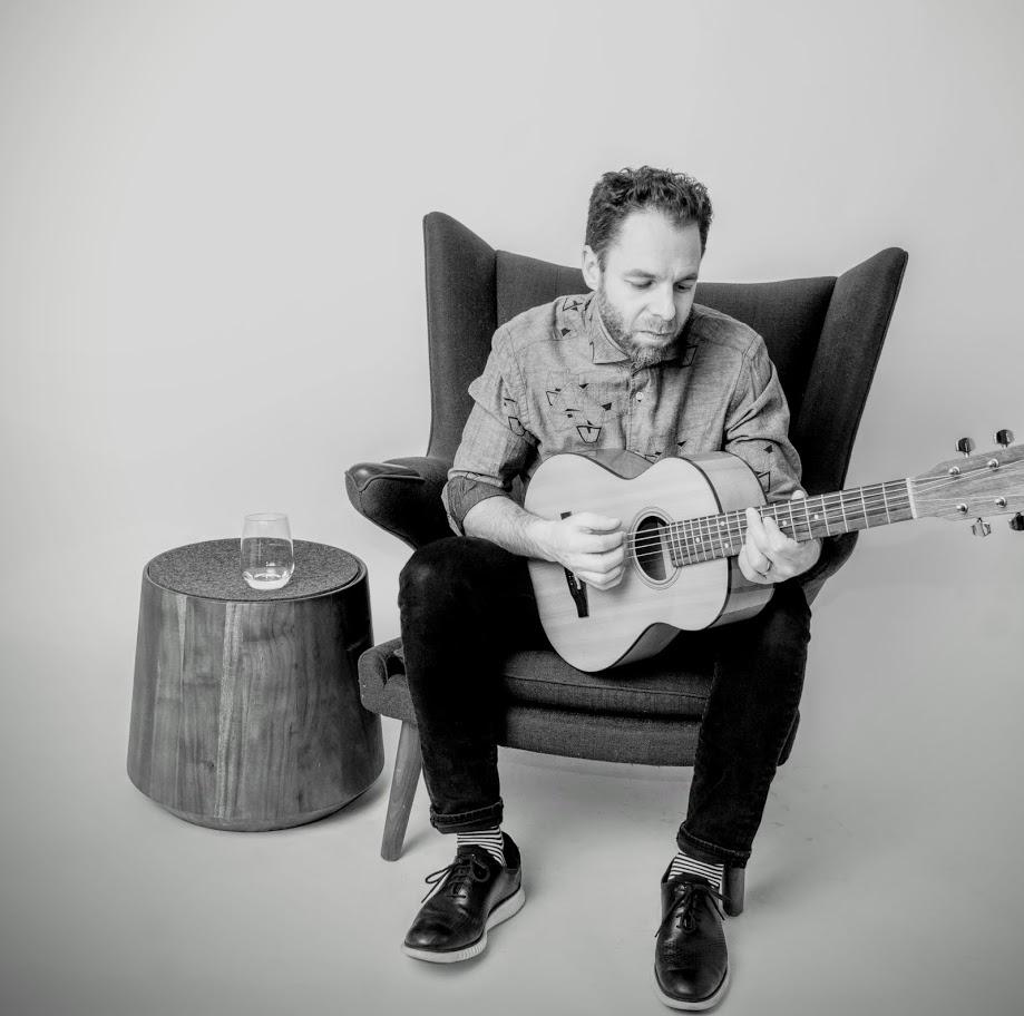 Leo Small Guitar.jpg