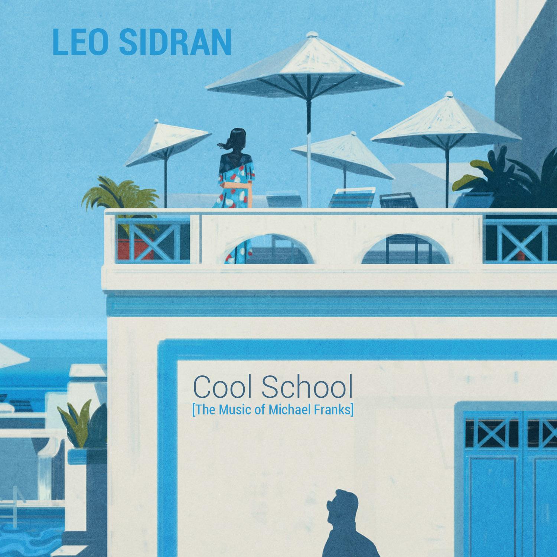 Cool School Cover.jpg