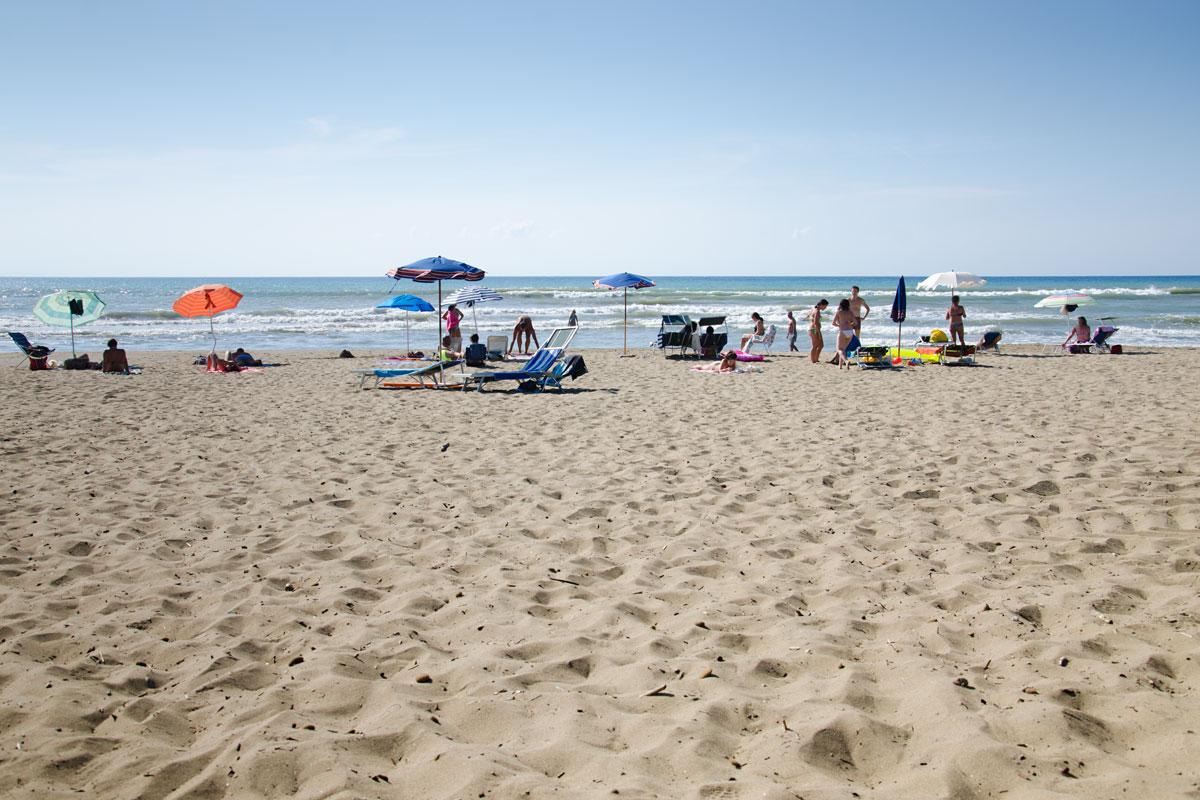 beach_DSC_5670_web.jpg