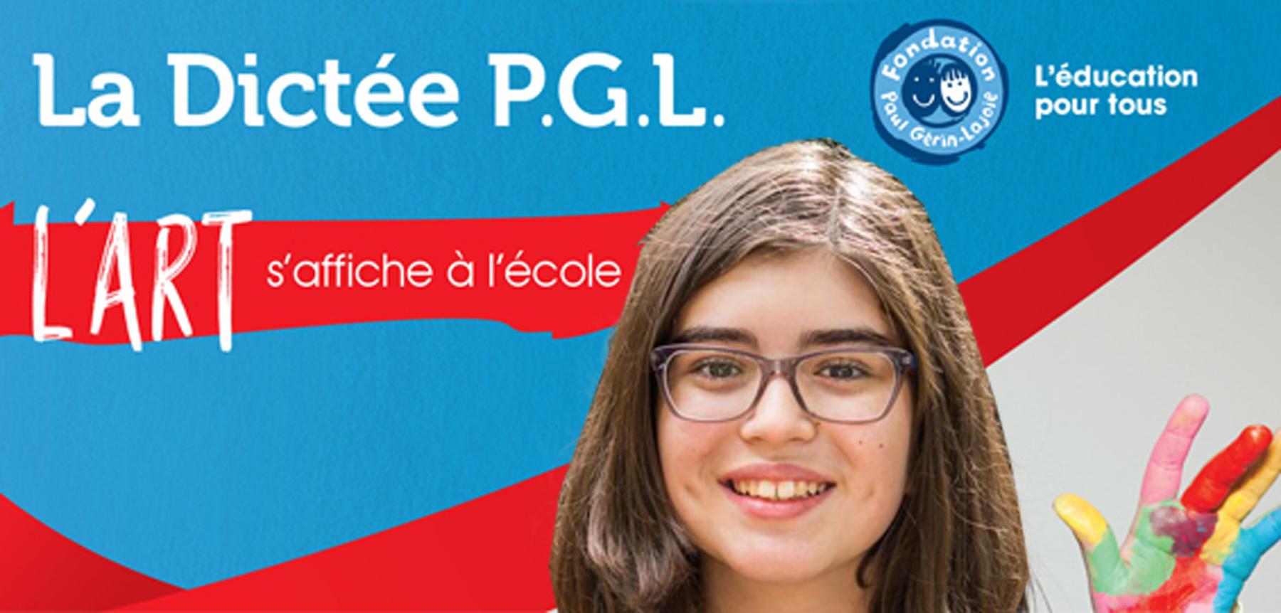 PGL web.jpg