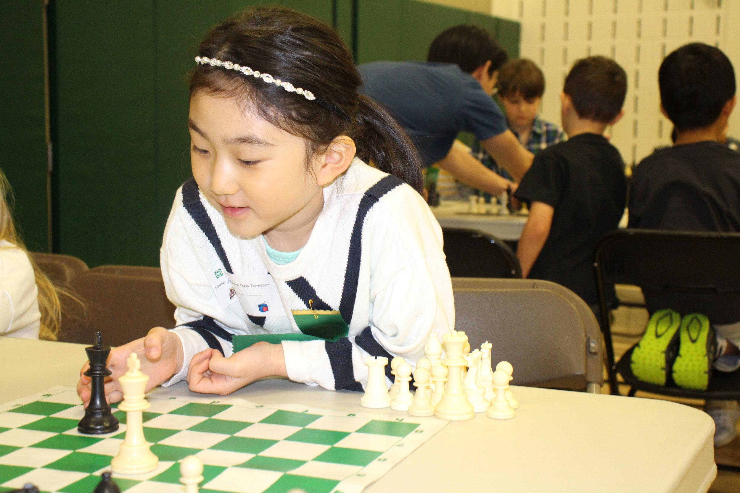 chess (3).JPG