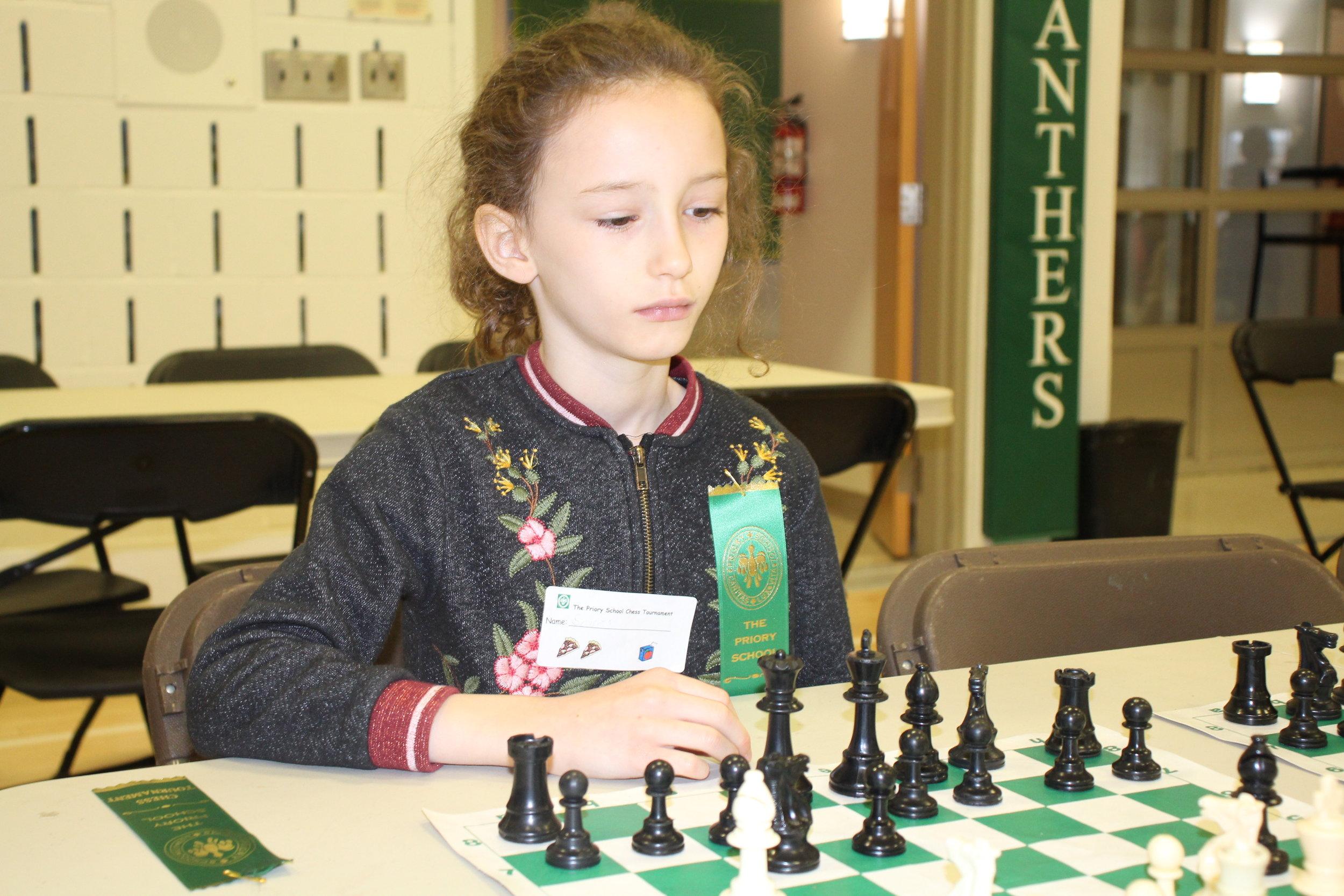 chess (7).JPG