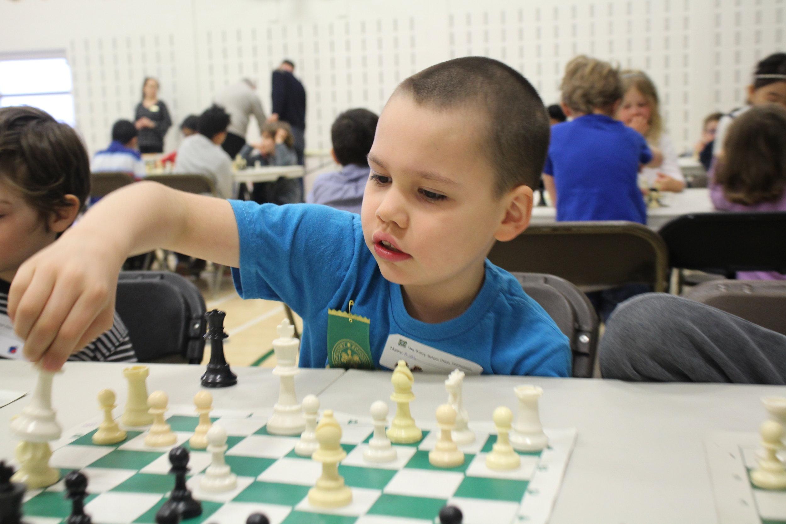 chess (9).JPG