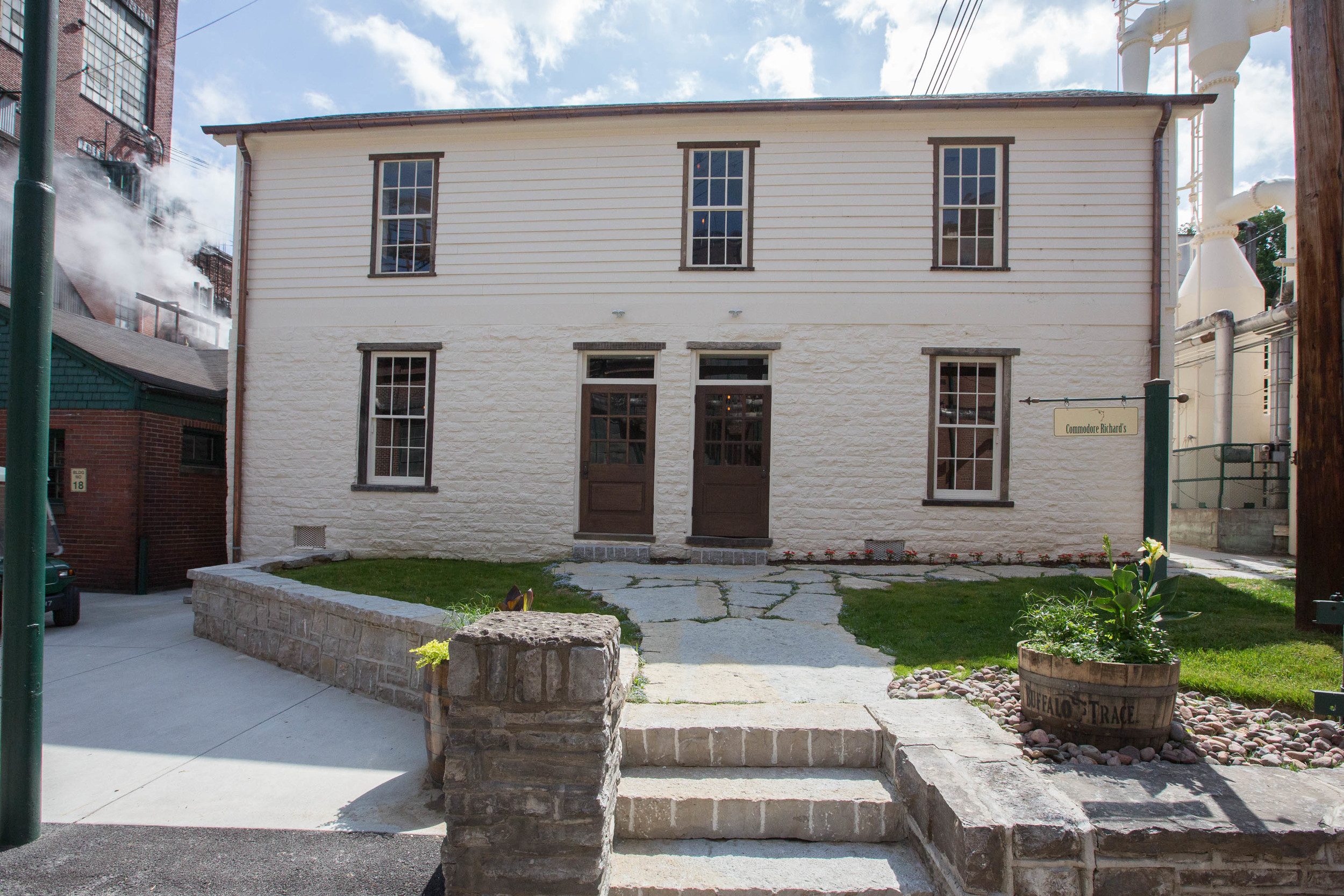 Old Taylor House-73.jpg