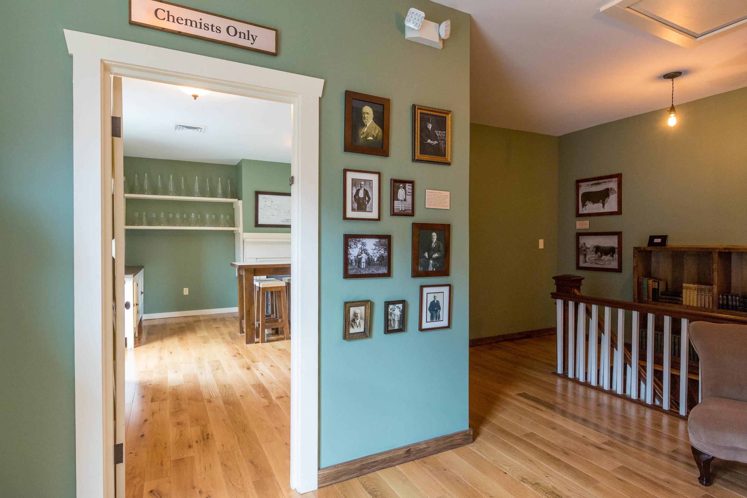 Old Taylor House-101.jpg