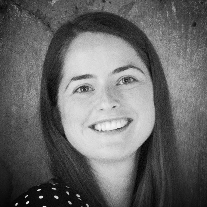 Anna Barnard, Art Director and Graphic Designer