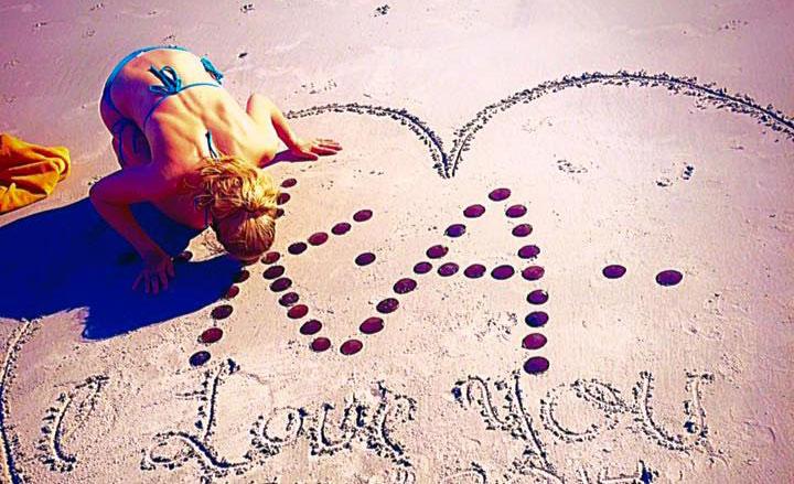 Jess beach KA heart.jpg