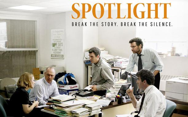 http://spotlightthefilm.com/