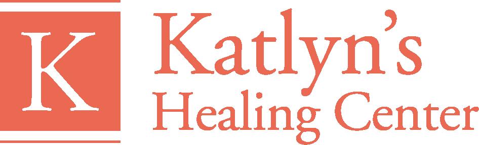 KHC_logo.png