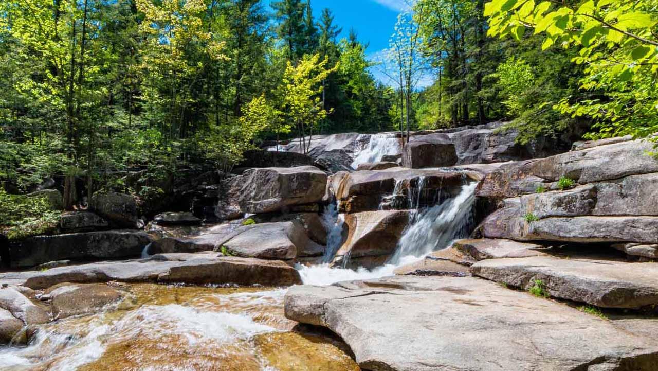 WaterfallC.jpg