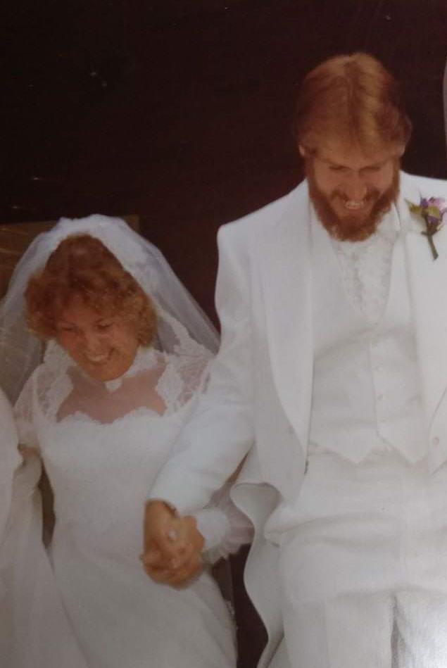 Cindy married pic_crop.jpg