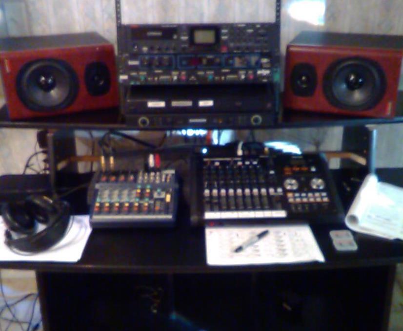 Mixdown Desk_crop.jpg