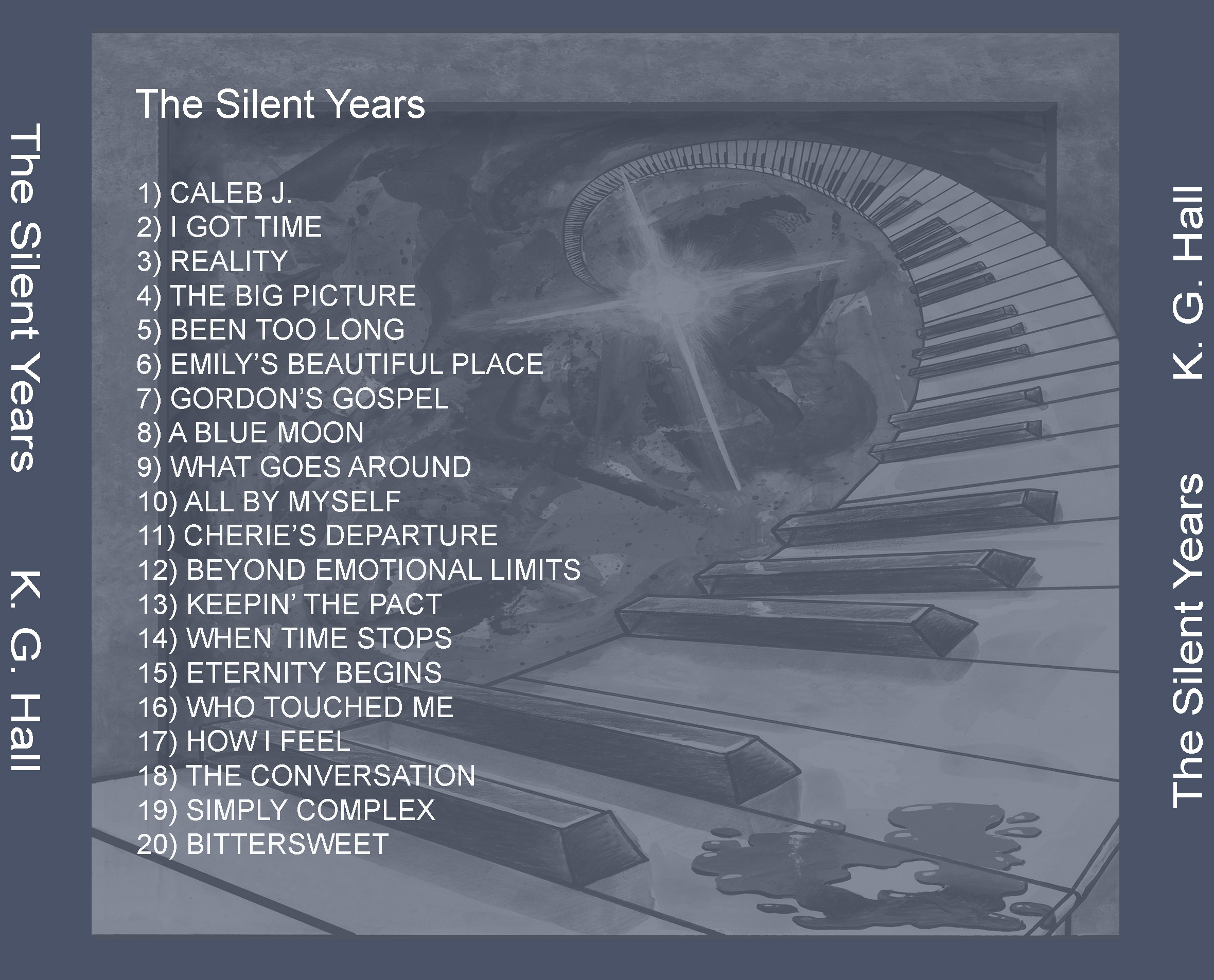 Silent Years Back.jpg