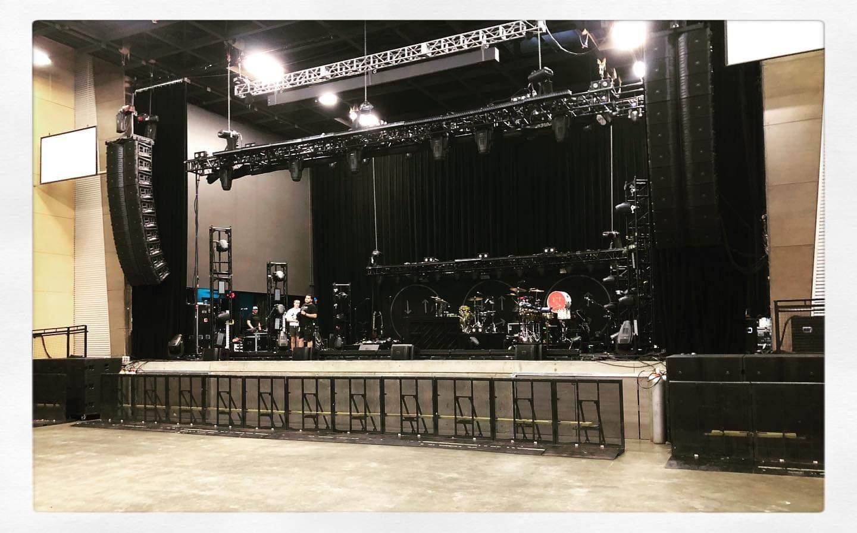 Stage AE.jpg