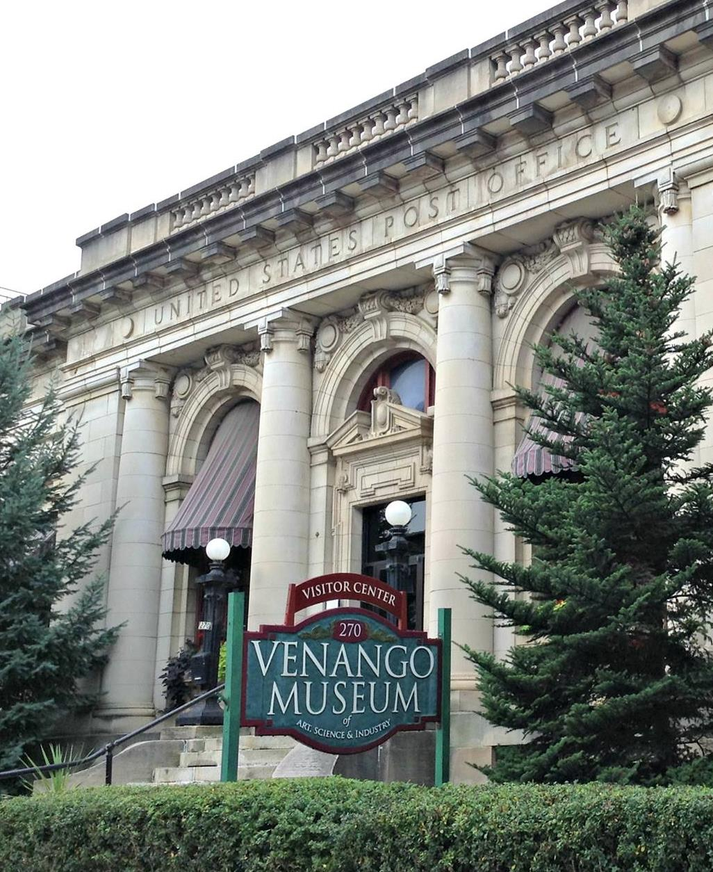 Venango Museum_crop.jpg