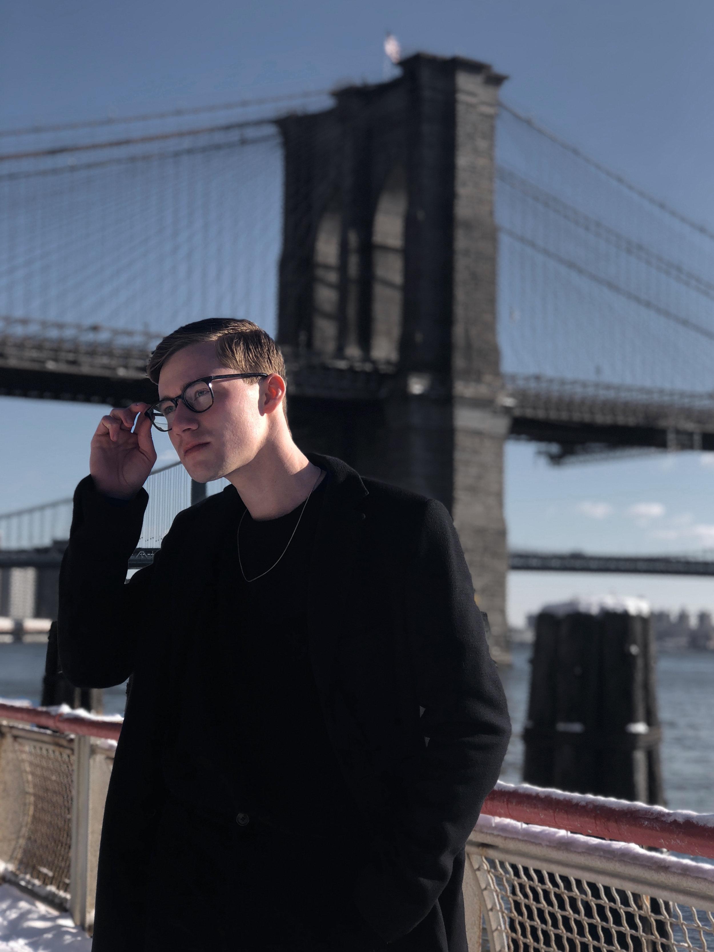 BK Bridge Edit.jpg