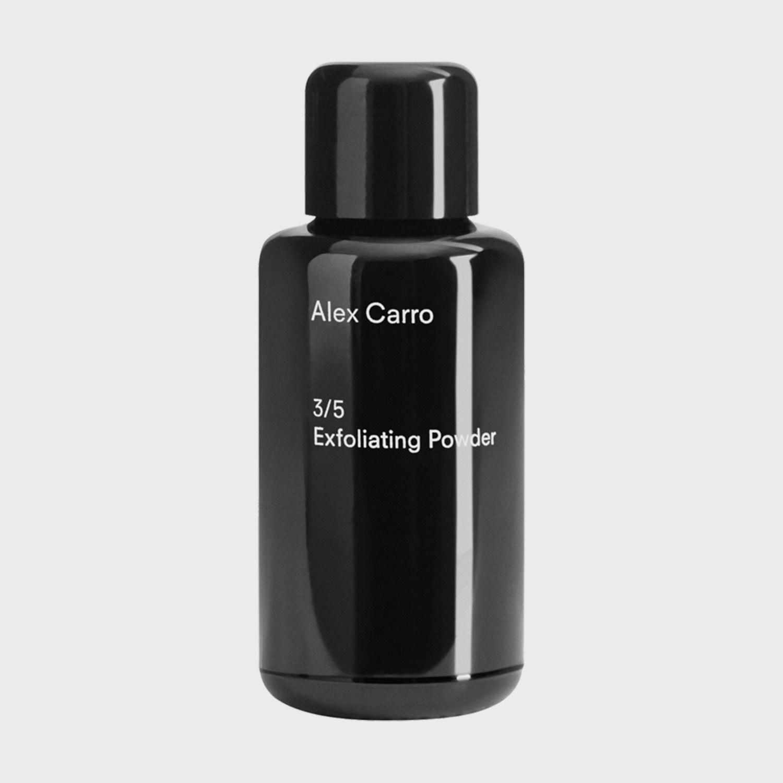 Exfoliating-Powder-New-v2.jpg