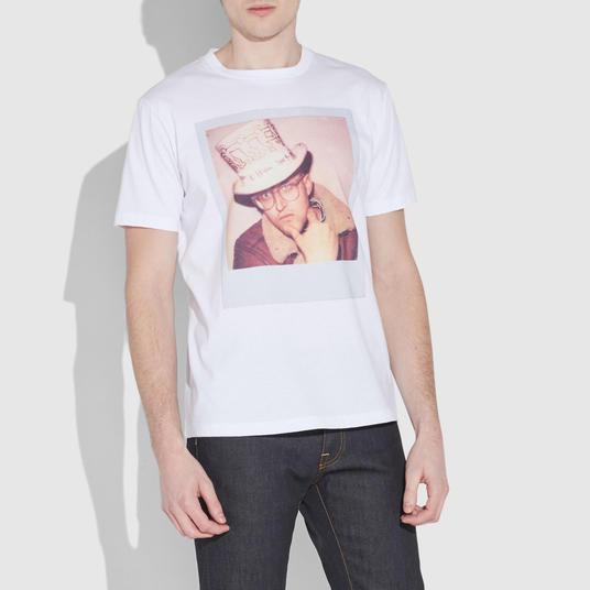 Coach x Keith Haring T-shirt.jpeg
