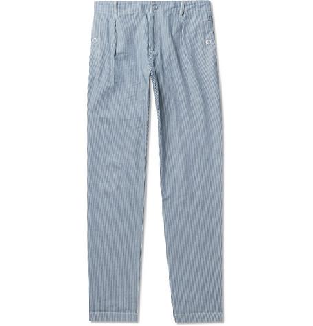 APC Trousers.jpg