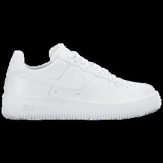 Nike Air Force.png