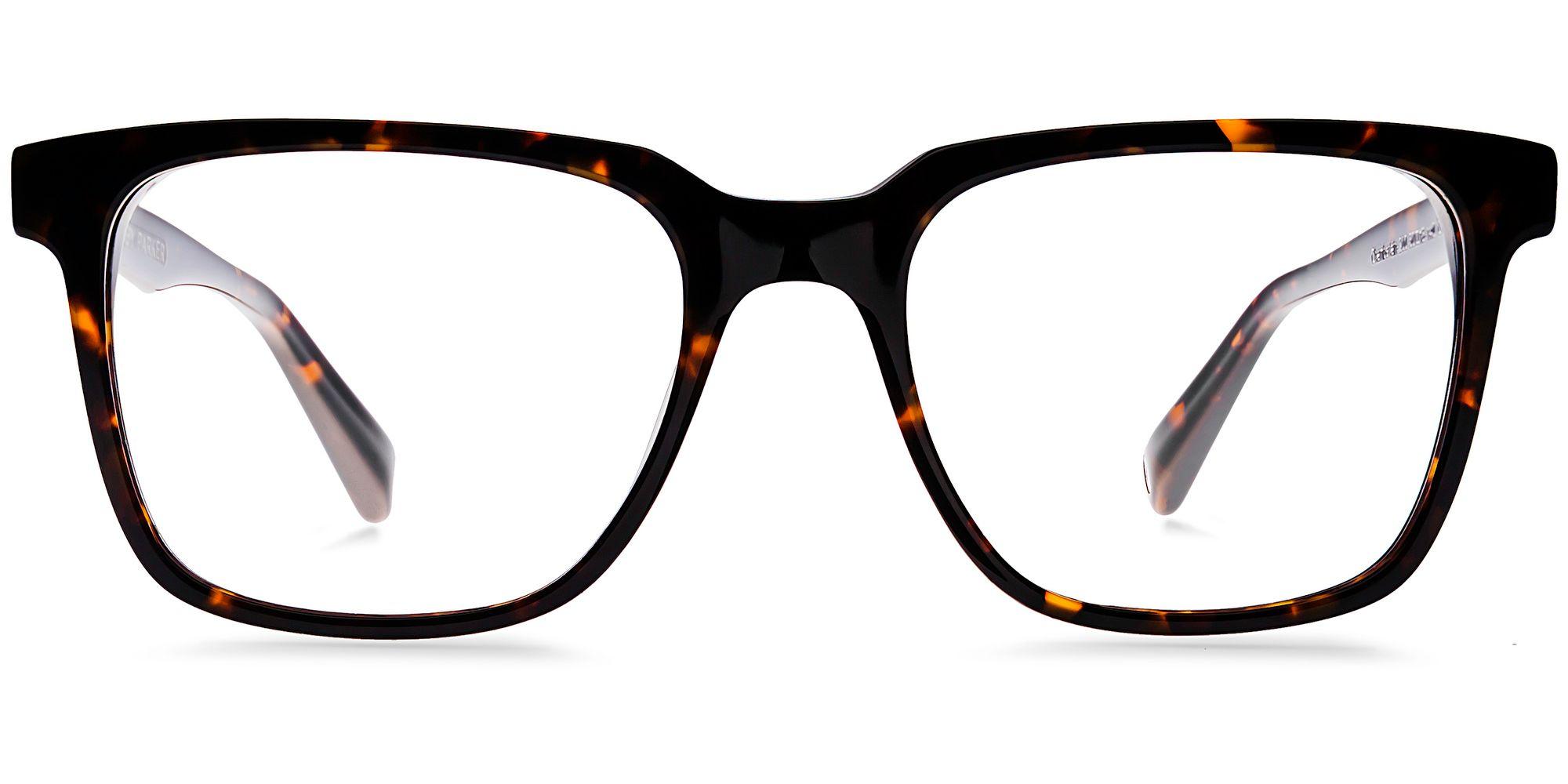 Warby Parker Glasses.jpg