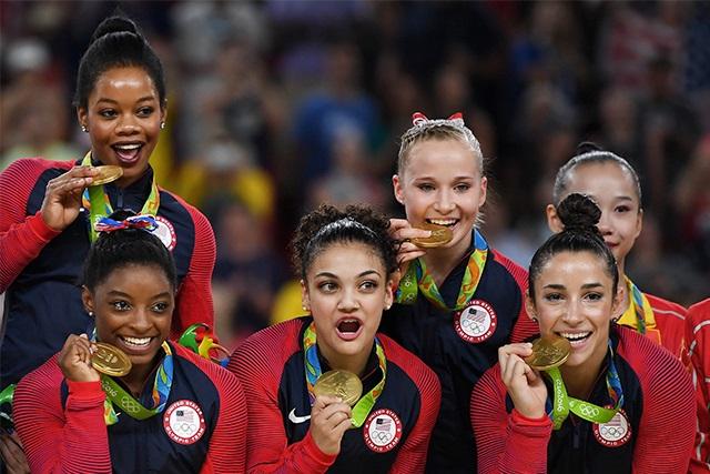 olympics5.jpg