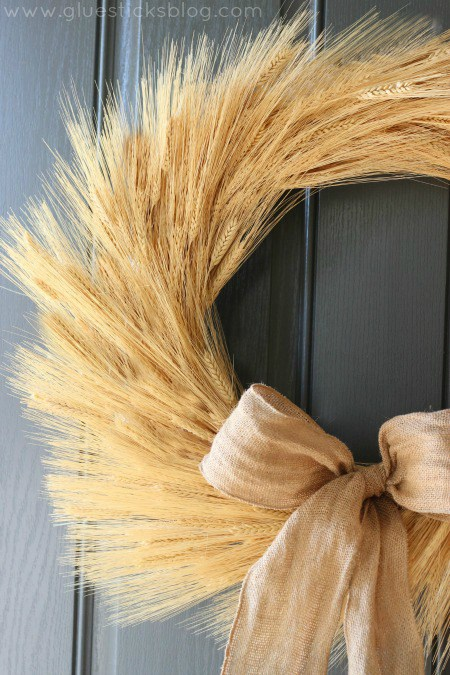 fall-mantle-Harvest-Wheat-Wreath2.jpg