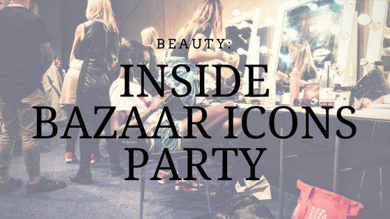 bazaar icons.png