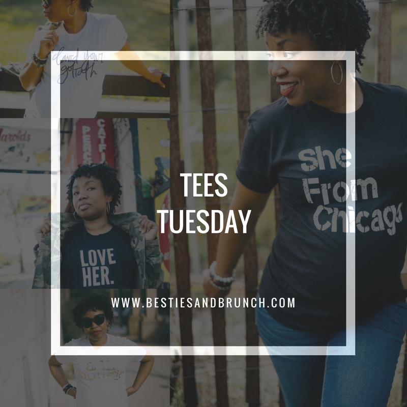 Tees Tuesday 2.jpg