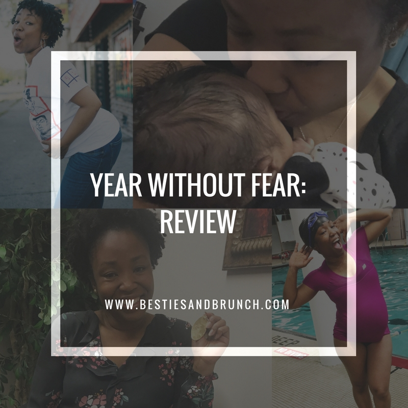 Year Without Fear_ Review.jpg