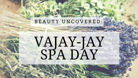 vajay spa (1).png