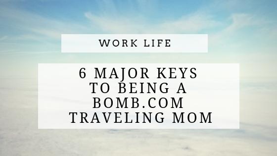 6 major keys blog.png