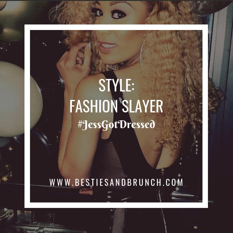 Fashion Slayer_ Jess Got Dresses.png