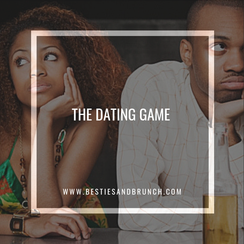 bestiesandbrunch_datinggame.png
