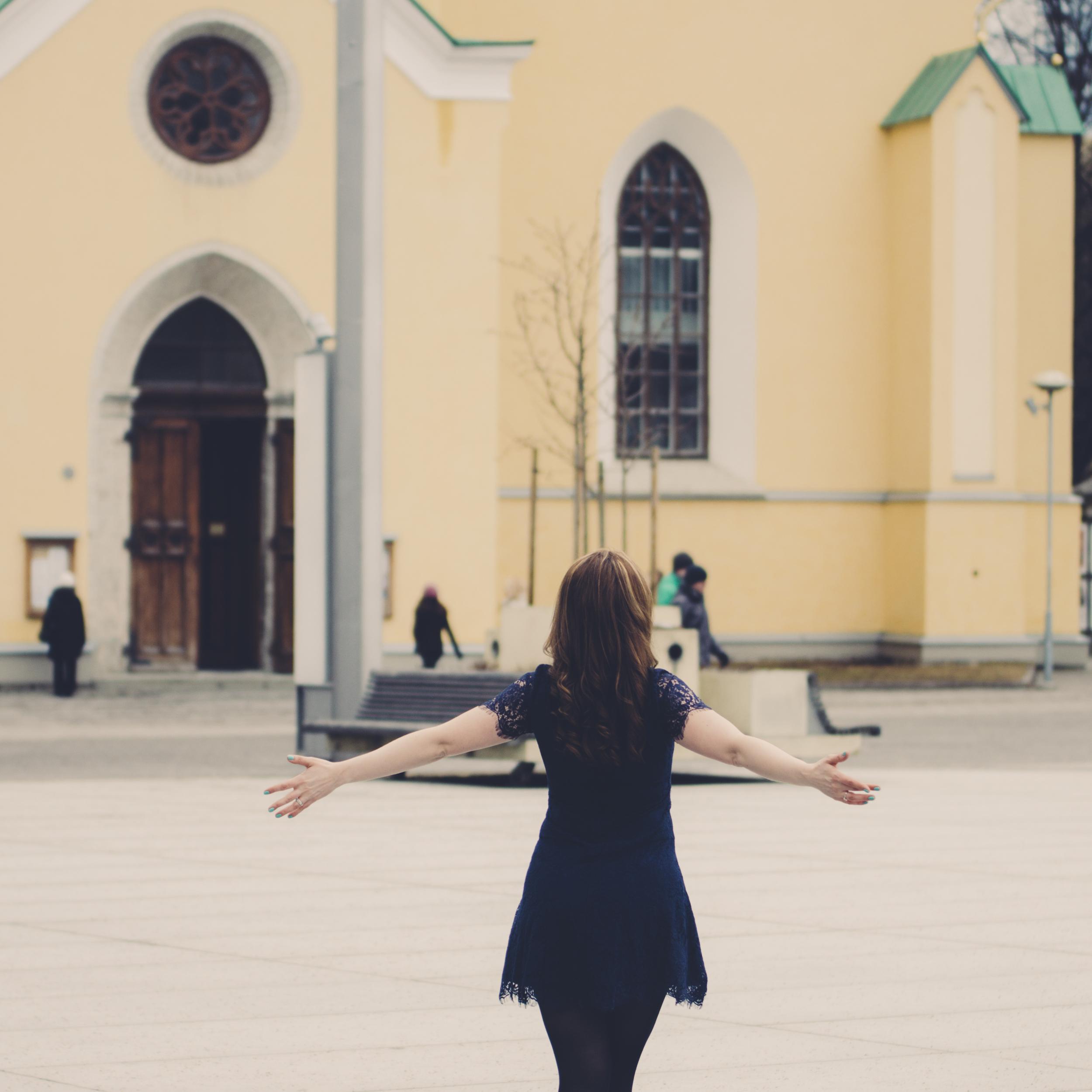 liv church.jpg