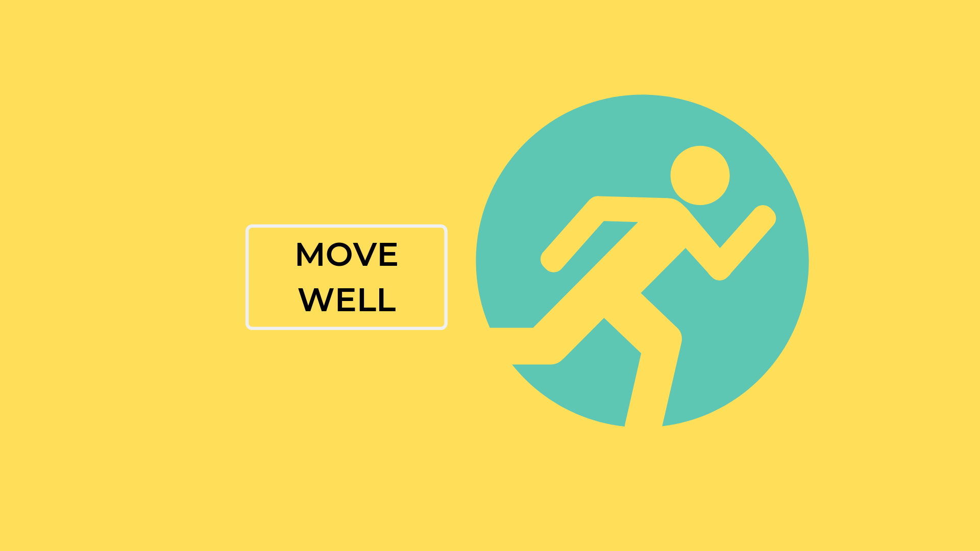 MOVE WELL (2).png