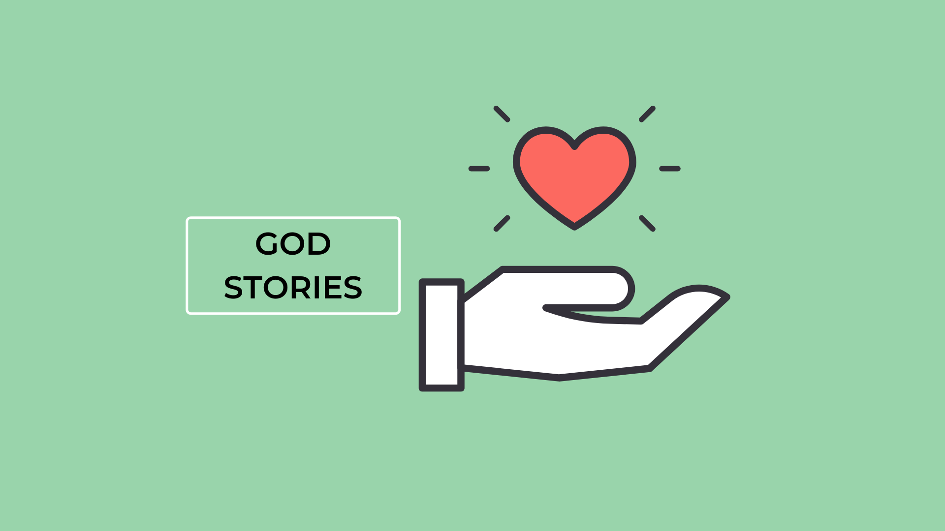 GOD STORIES (2).png