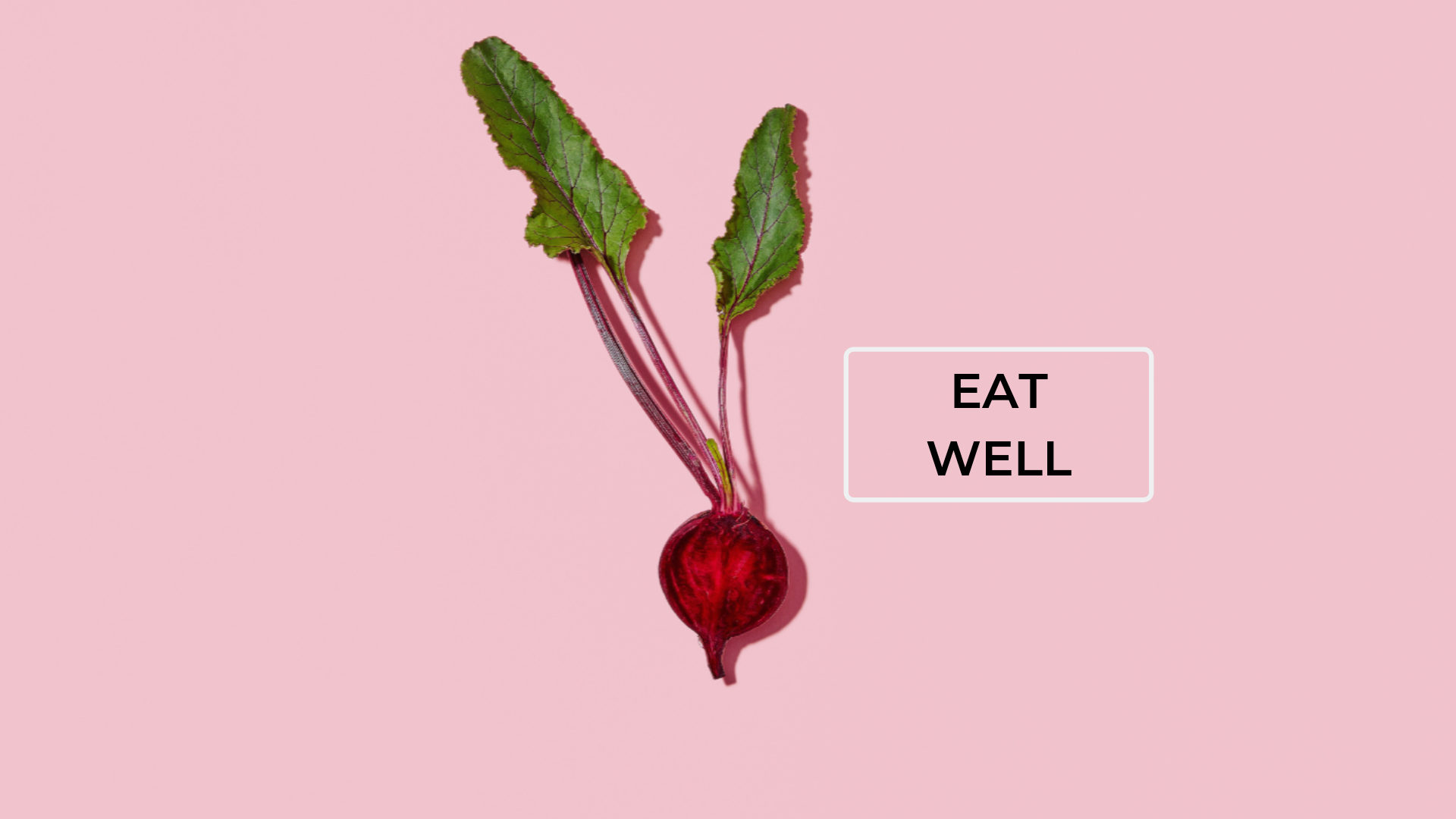 EAT WELL (2).png