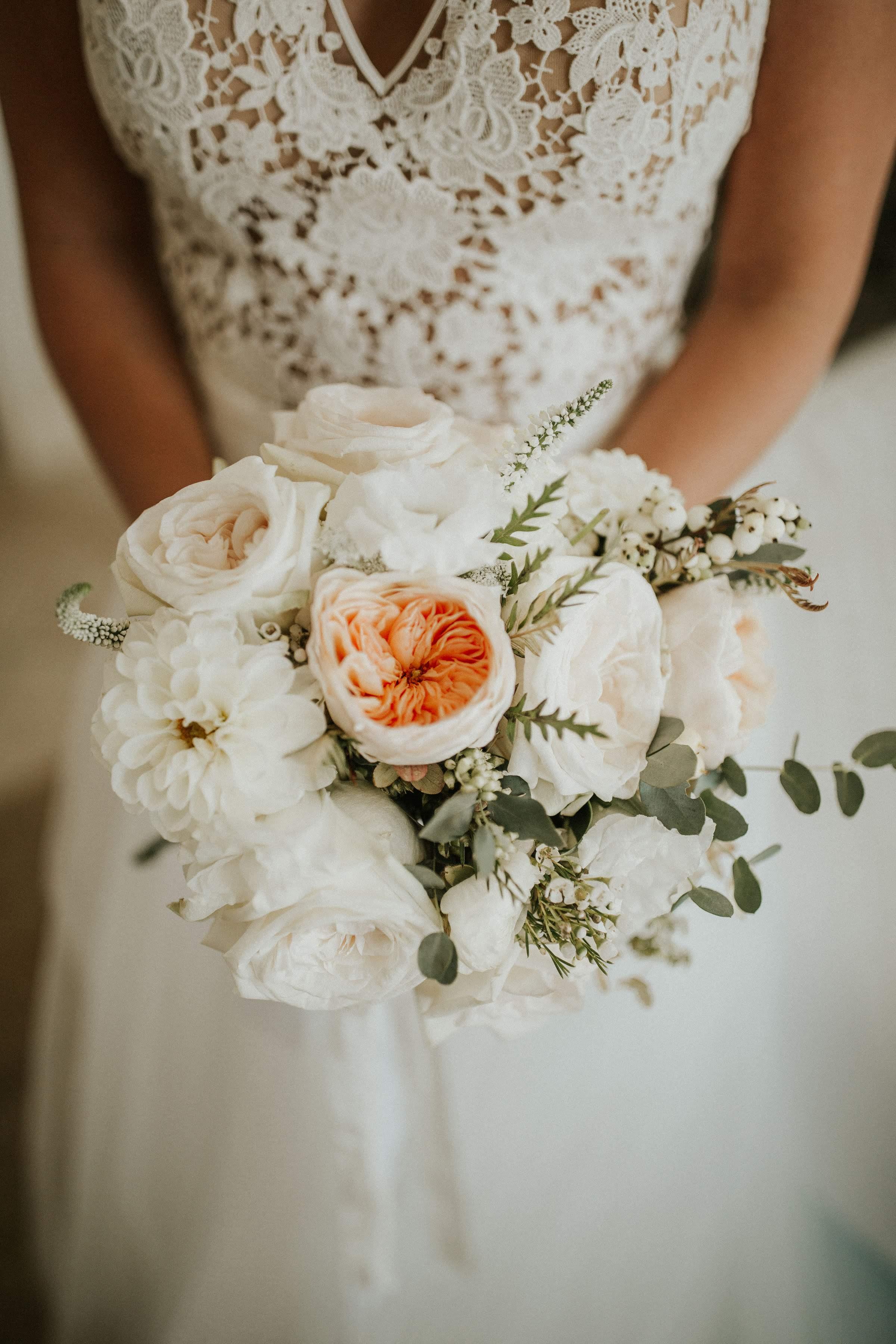 Wedding041.JPG