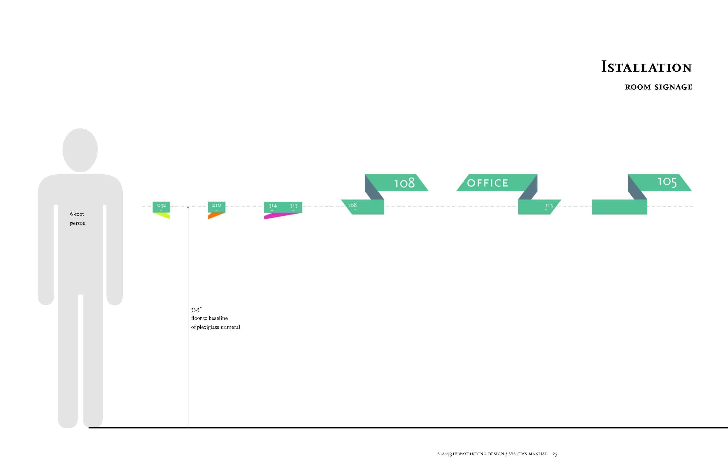 Kresge Systems Manual_Page_25.jpg