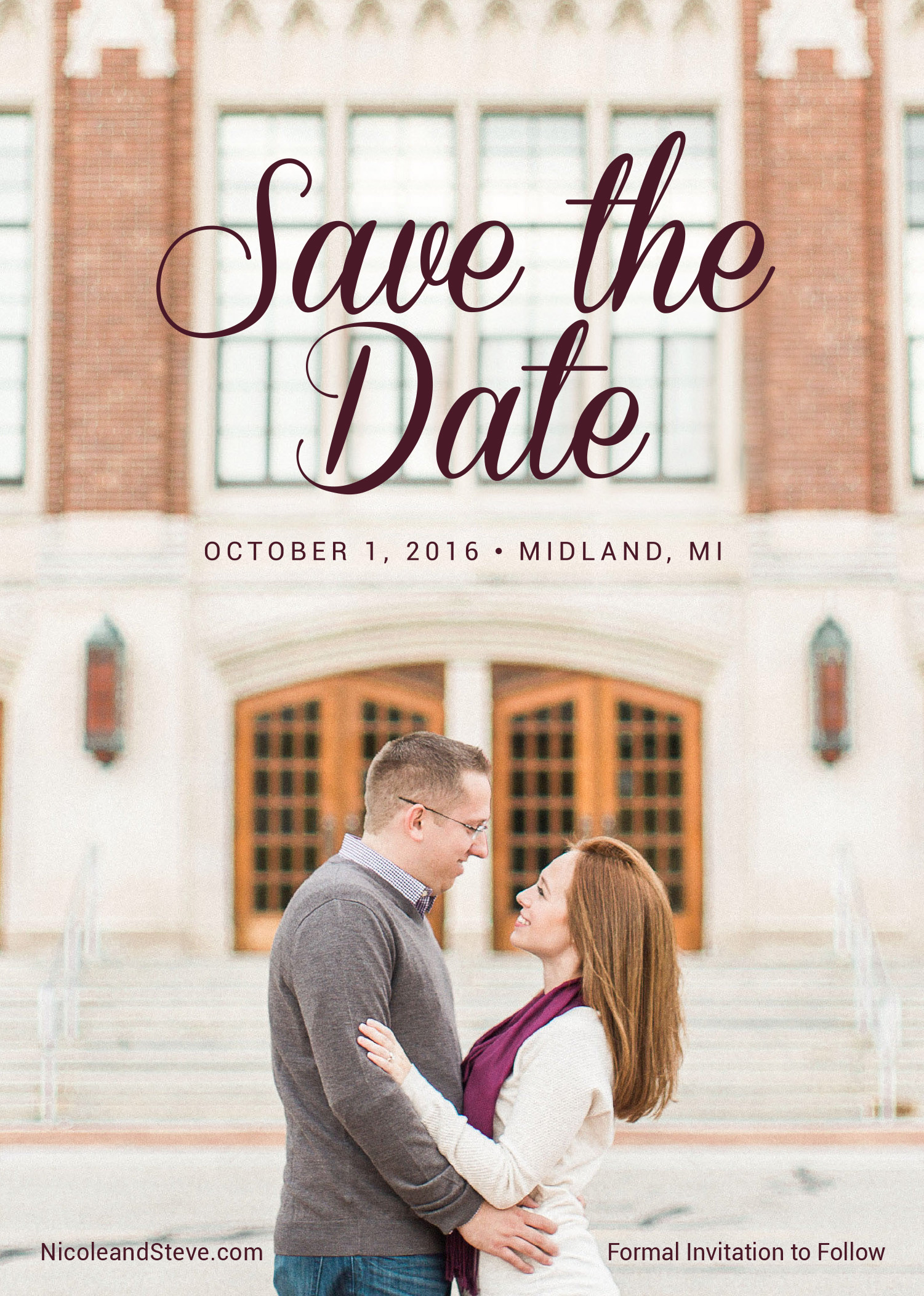 Nicole and Steve_Save the Date_Final-1.jpg