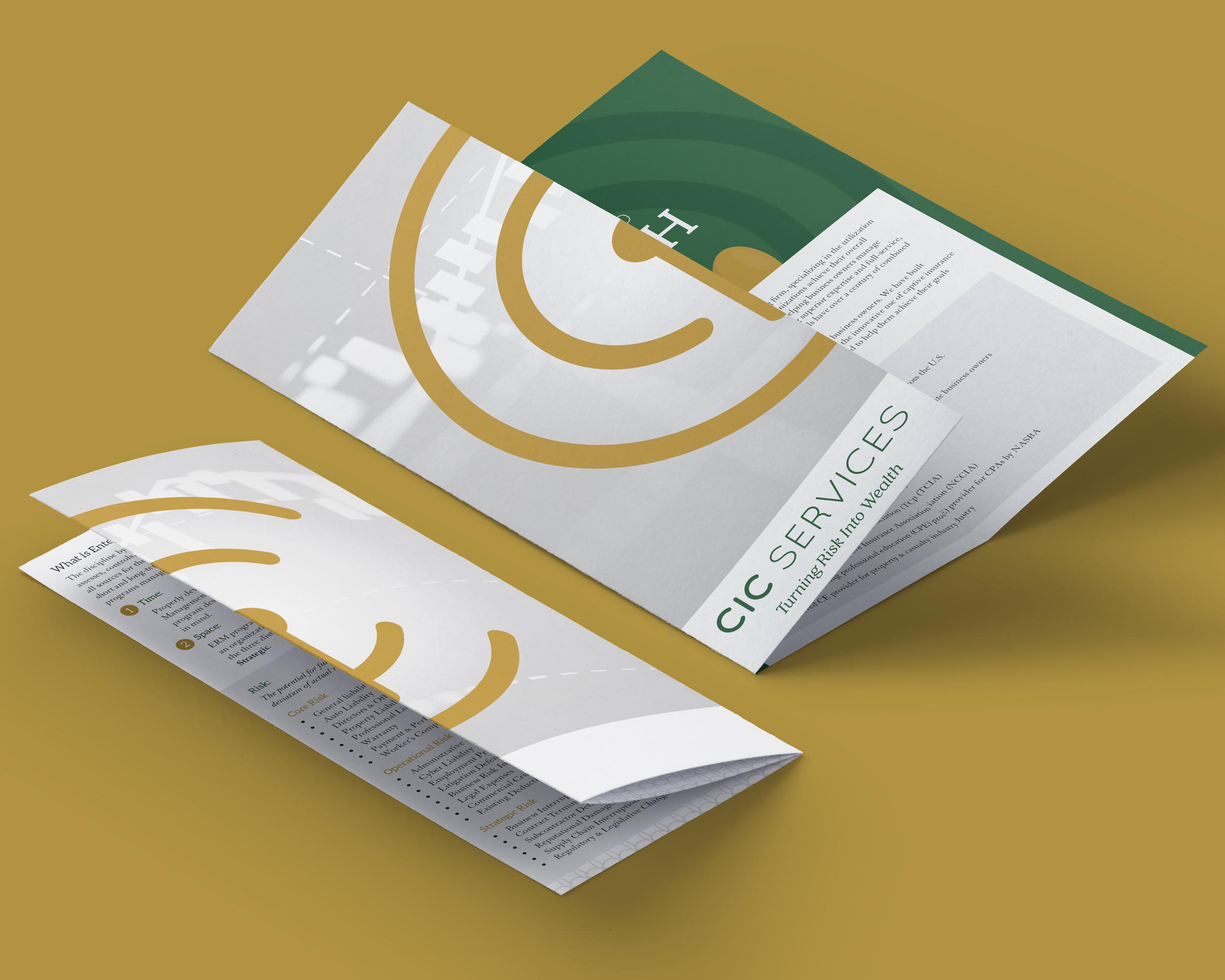 CIC_5_Brochure.jpg