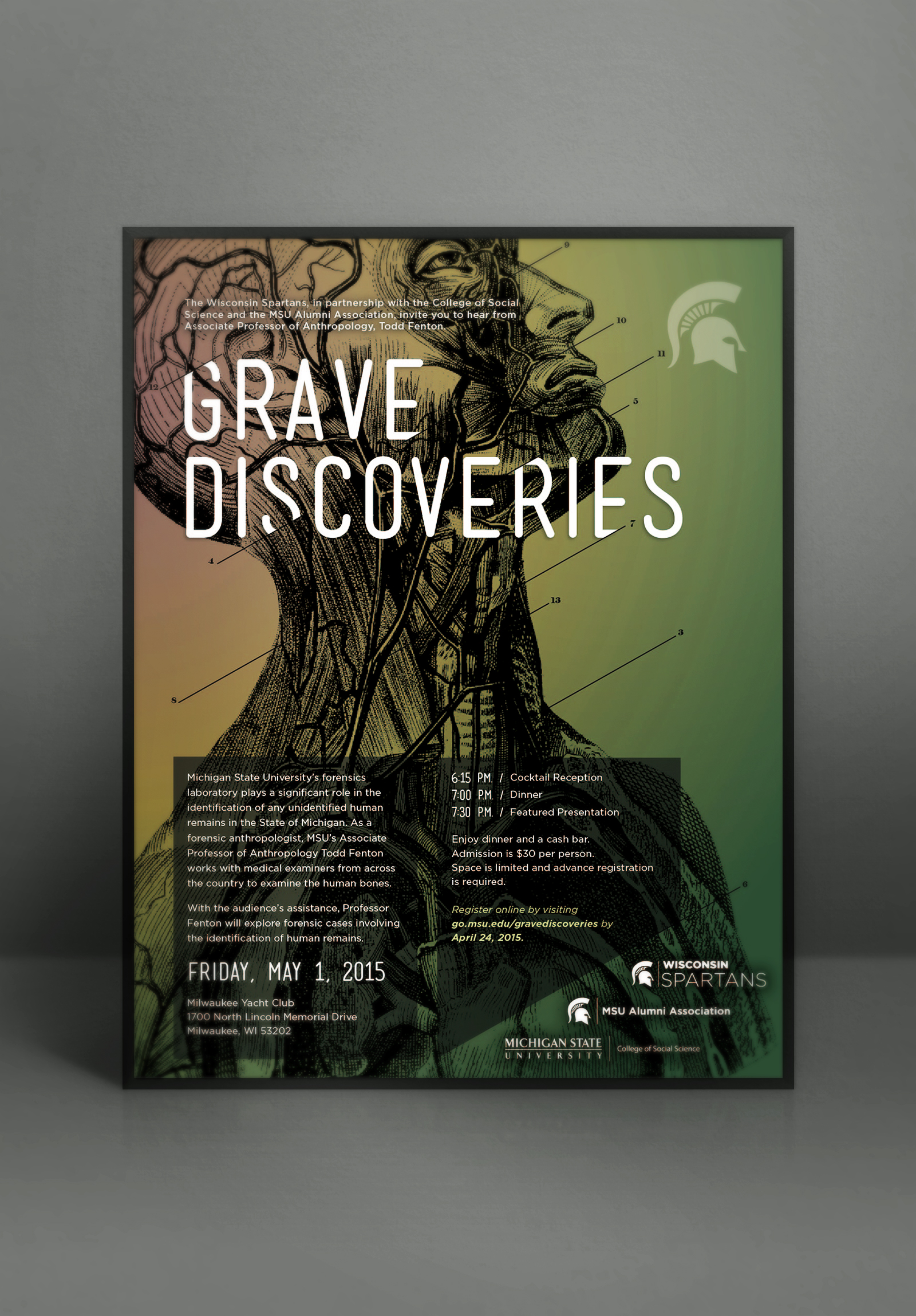 Grave Discoveries.jpg