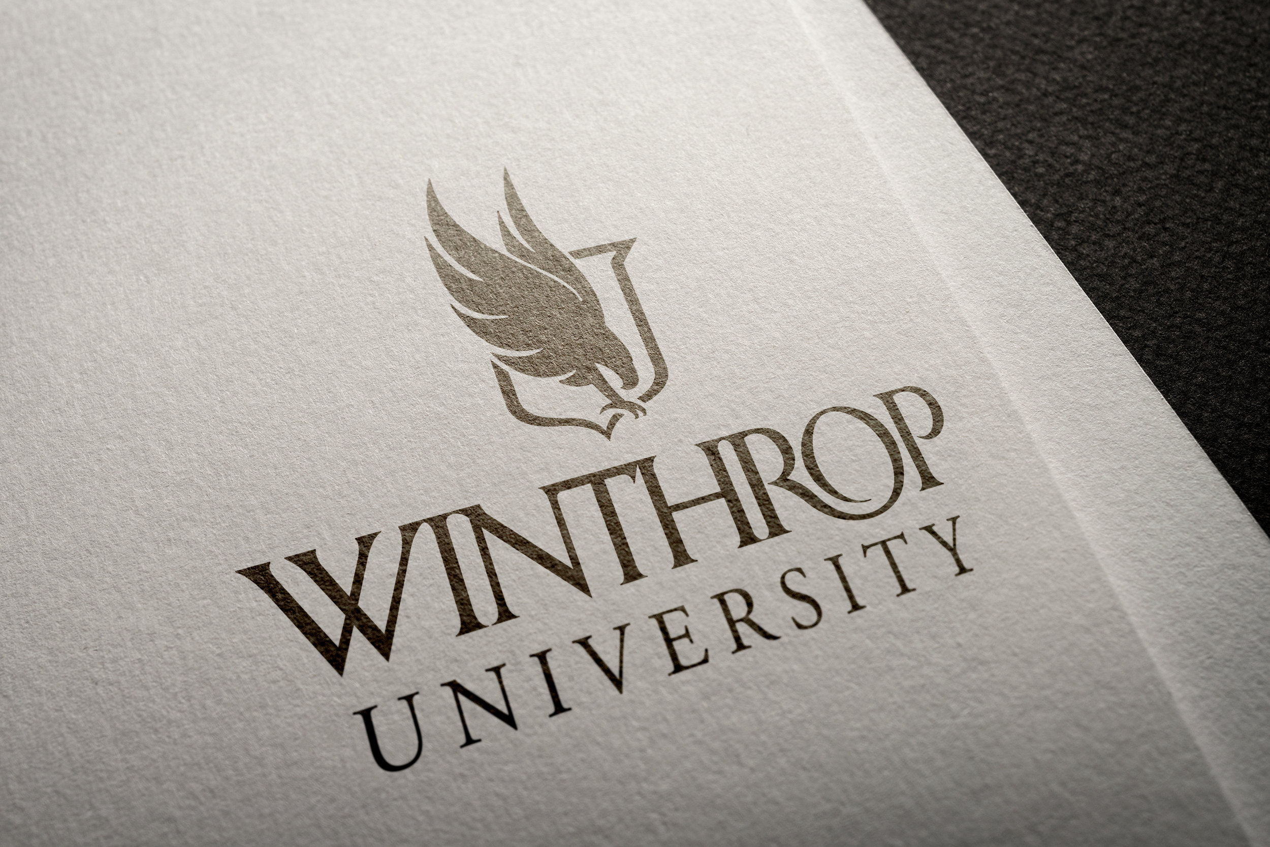 01-logo-mockup-free-version.jpg