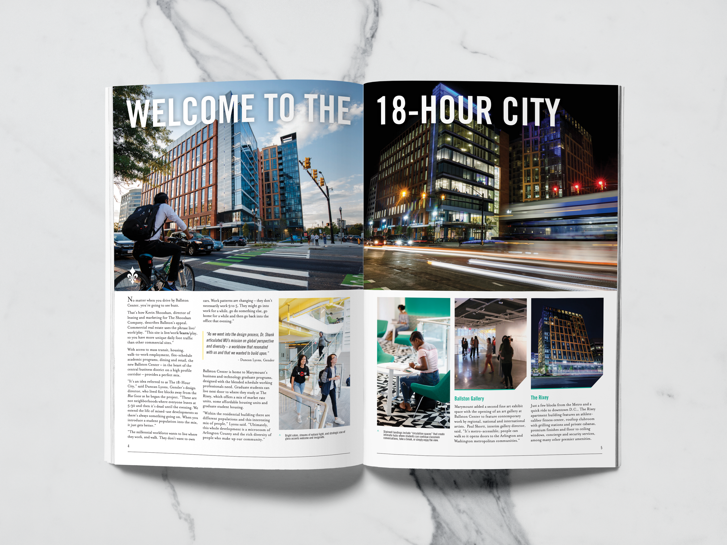 A5 Magazine MockUp OPEN SPREAD.png