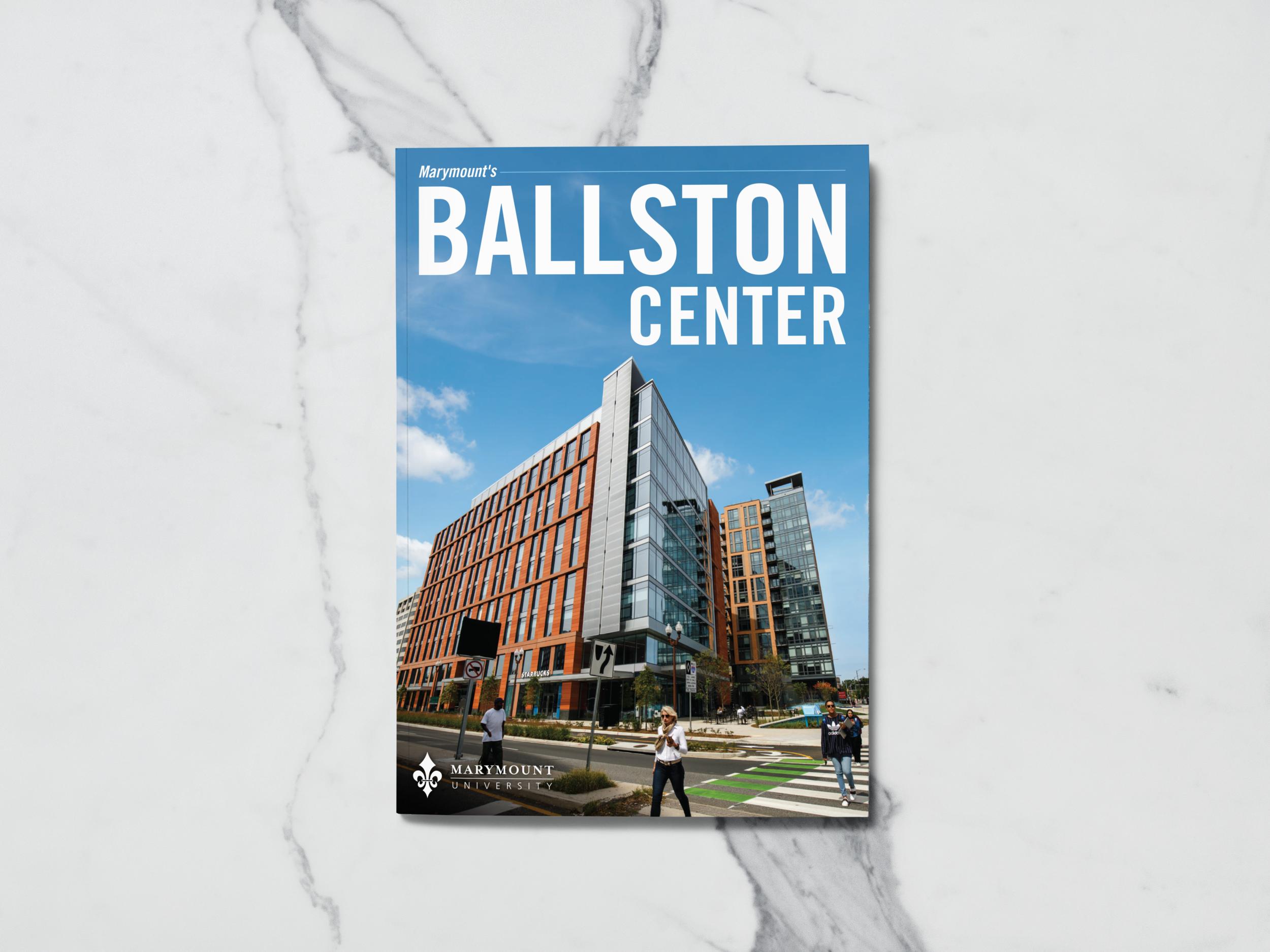 Ballston Center Cover.png