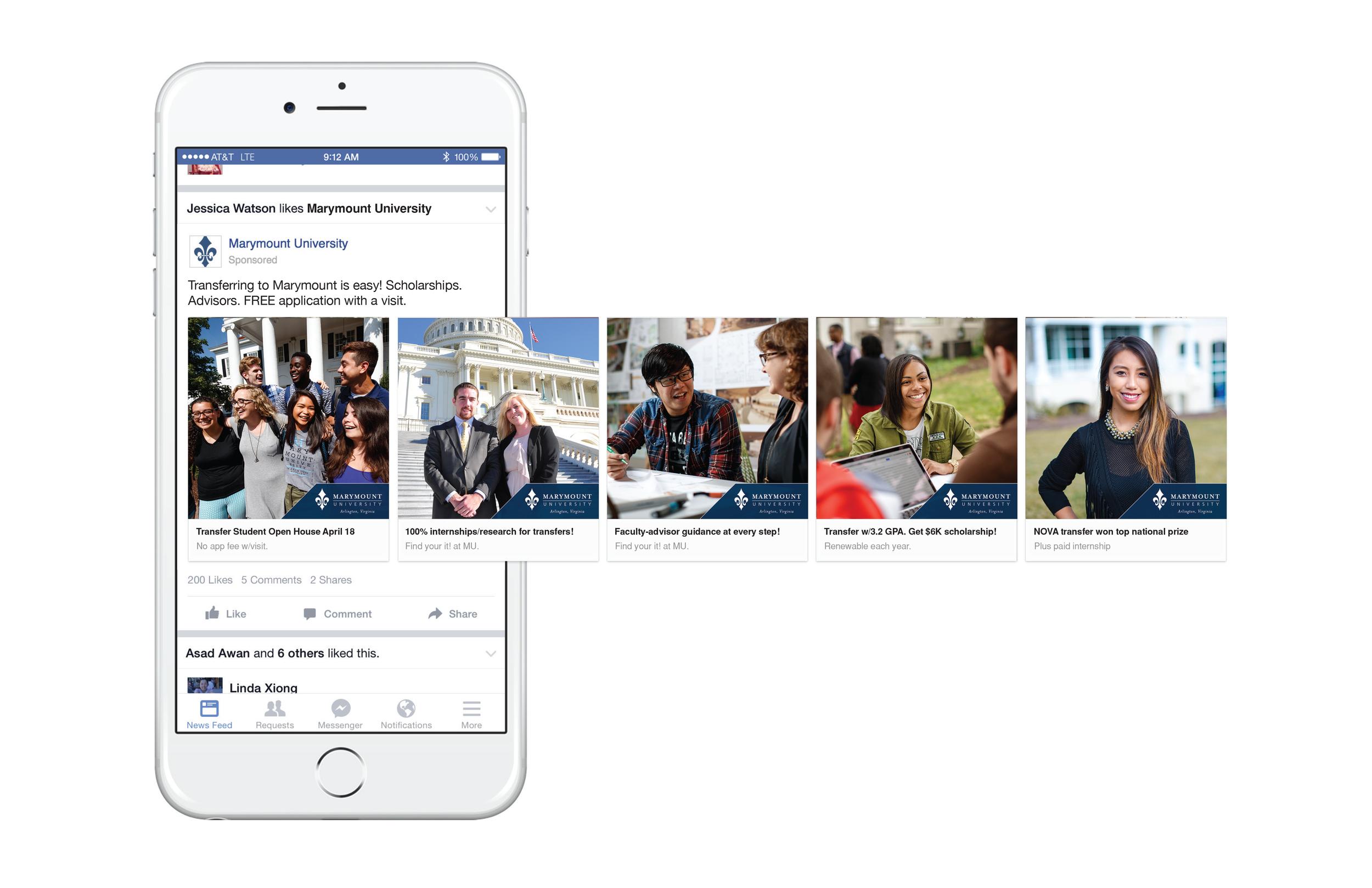 17018MUEM Transfer Student Carousel Facebook Ads 2.png